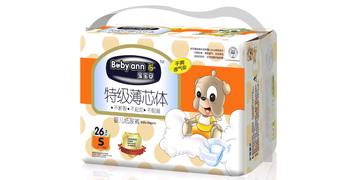 BB16宝宝安婴儿raybet小码